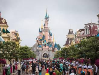 Disneyland Paris opent weer op 17 juni, Efteling op 19 mei