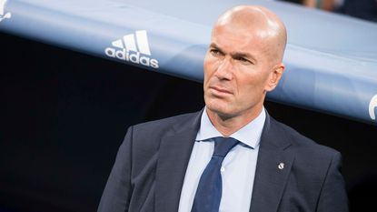FIFA nomineert twaalf coaches voor Coach van het Jaar