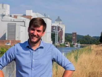 """JONG CD&V ambitieus over vaccinatiegraad onder Leuvense jongeren: """"Laat ze zelf de muziek kiezen"""""""