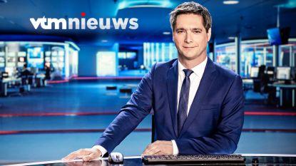 Website VTM NIEUWS gaat offline