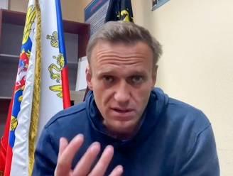 Rusland blokkeert alle websites gelinkt aan Navalny