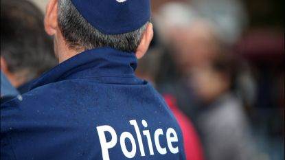 Verdachten van gewelddadige homejacking in Berlare opgepakt aan Duitse grens