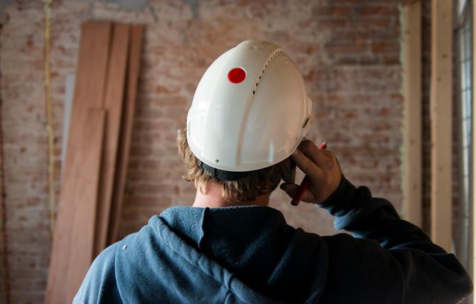 Montfoort wil de komende jaren 250 nieuwe woningen bouwen.