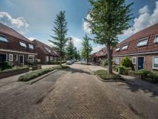 Raad unaniem tegen sloop volkswijkje in Haaksbergen, bewoners laten 'kurk nog niet knallen'