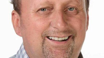 Rik Gelaude verdringt broer Peter uit gemeentebestuur