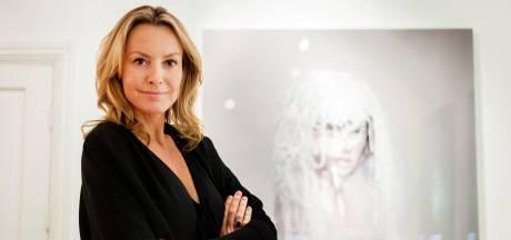 Micky Hoogendijk opent nieuwe studio in Woerden
