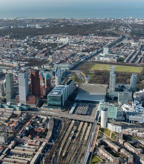 Pakt Den Haag de coronacrisis goed aan? Politiek komt met wensen en bedenkingen