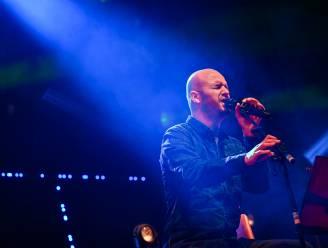 Welk lied van Stan Van Samang wil jij horen op 24 UUR LIVE? Stem hier!