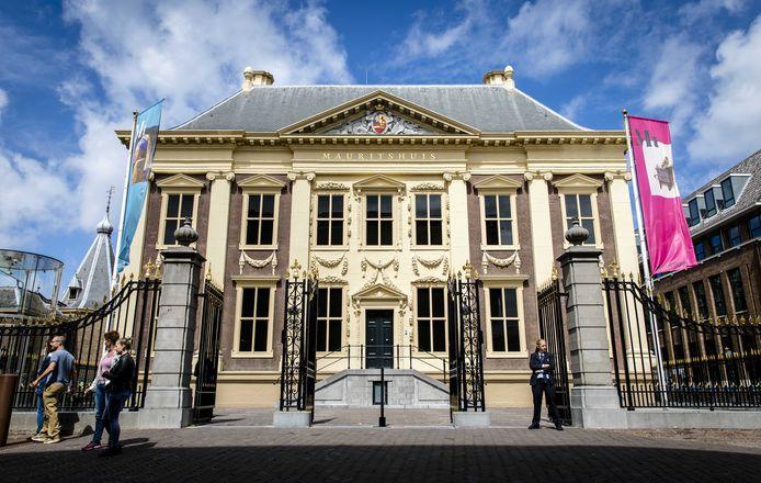 Hoewel het museum in Den Haag zijn naam dankt aan Johan Maurits, weet het weinig over de rol van de 17de-eeuwse gouverneur in de geschiedenis.