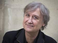 Plantu, dessinateur historique du Monde, confirme son départ du quotidien
