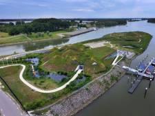 Biesbosch MuseumEiland krijgt 90.000 euro steun, maar de zorgen blijven