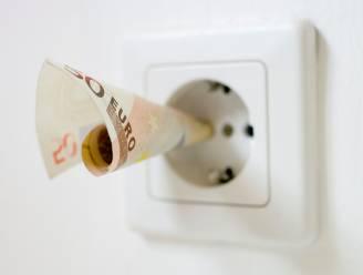 Energieprijzen stijgen spectaculair verder in oktober: Wat doe je best?