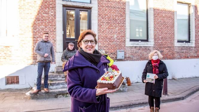 Leuvenaars uit de Ziekelingenstraat en omgeving delen hun verhalen in tiende Straathistories