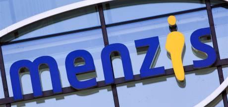 Menzis sleept farmaceut voor de rechter om te hoge prijs medicijn