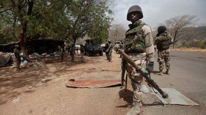 Minstens 86 doden bij geweld in centrum Nigeria