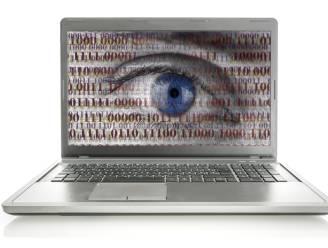Justitie betaalde omstreden cyberspionagebedrijf dit jaar al twee keer