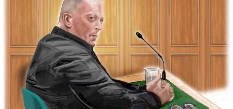 Eindhovenaar Joeri Veenstra gedood uit pure jaloezie, tien jaar cel geëist tegen Bosschenaar