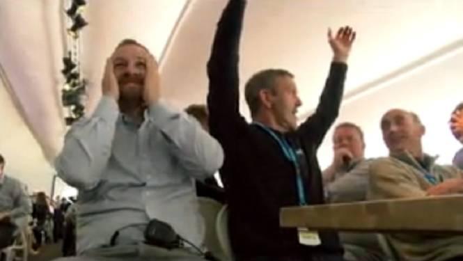 """De Vlaeminck doodeerlijk bij onze videoman: """"Blij dat Boonen niet wint"""""""