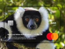 Mastercard fait correspondre la date d'expiration de ses cartes à l'extinction des espèces