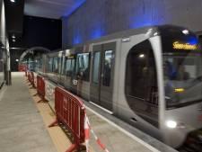 Rotterdam mikt bij World Expo nu op tram