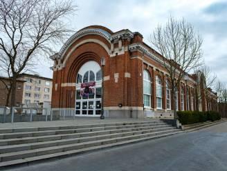 Ook broer van Sihame El Kaouakibi deelde mee in 102.000 euro aan subsidies van stad Antwerpen