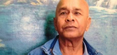 Voor moord veroordeelde Nederlander (76) blijft na 37 jaar in VS vastzitten, kort geding verloren