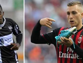 Herbeleef Transfer Talk van vrijdag 30 juni, met Everton dat transfer Onyekuru aankondigt