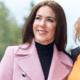 Deense prinses Mary krijgt commentaar op outfit die 'te casual' is