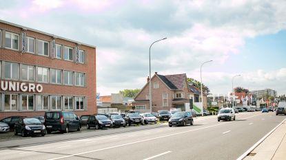 Extra gemeenteraad volgende dinsdag: stad en Unigro beëindigen geschil rond oostelijke tangent vóór zitting Raad van State op vrijdag