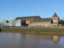 'Koning Willem I College in Den Bosch is beste grote ROC van Nederland'