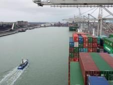 Deze speciale eenheid in de haven jaagt niet alleen op drugs, maar ook op de criminele organisaties erachter