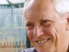 Marcel Brekelmans (1945-2020) praatte nooit over zichzelf