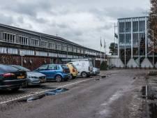 Nieuwe ontsluiting BAT-terrein laat nog maand op zich wachten