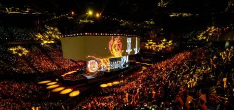 Riot Games maakt schema en teams bekend van League of Legends WK