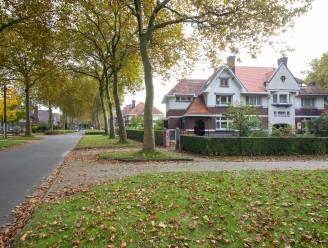 """Op huizenjacht in ... Genk: """"Waterschei is de mooiste cité van de stad"""""""