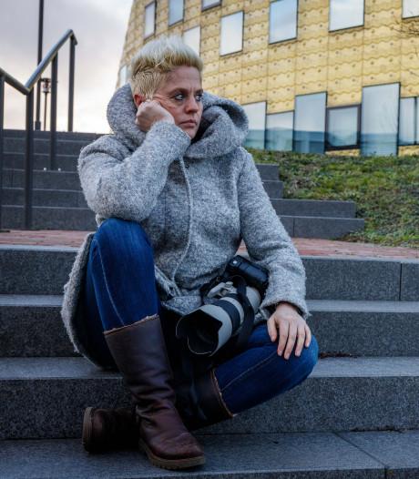 Hoe een fotograaf bij een gratis bruiloft in Hardenberg werd weggestuurd: 'Je kunt dit nooit meer over doen'