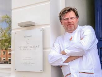 """Niet alle terrassen gaan open, Taste and Colours blijft dicht na 8 mei: """"Een drama, de economische schade is niet te overzien"""""""