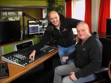 Einde aan Local FM tijdperk