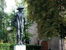 Noord-Brabant krijgt 39 Van Gogh Monumenten