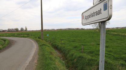 61-jarige man dood aangetroffen in weiland