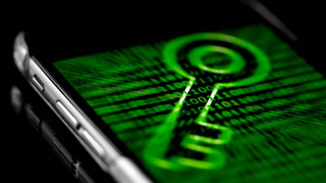 Helft Nederlanders verandert wifi-wachtwoord niet: zo zorg je toch voor een goed wachtwoord
