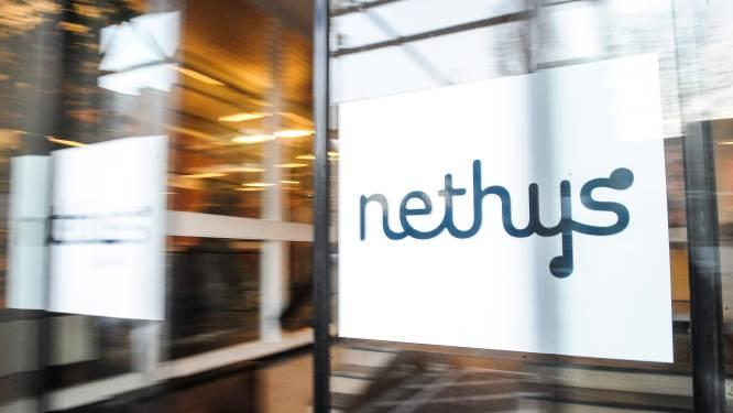 De spilfiguren in de zaak-Nethys: een verhaal van vriendendienstjes en valse vergaderingen