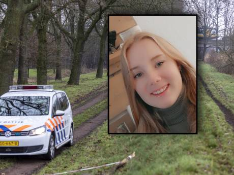 OM heeft videobeelden van broers in moordzaak Lotte (14) uit Almelo
