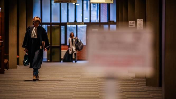 """Drie ex-werknemers van Oostends hotel staan terecht voor gesjoemel met de kassa: """"61.500 euro gestolen"""""""
