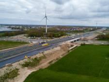 Verbreding A1 tussen Apeldoorn en Deventer start zaterdag: vertraging, afritten dicht én omrijden