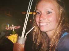 Portret van Amersfoorts MH17-slachtoffer Sascha Meijer (24) vanavond op tv