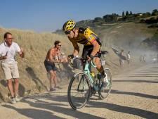 Komt Strade Bianche in gevaar? Code rood in start- en aankomstplaats Siena