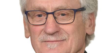 Onrust houdt aan bij Progressief Landerd: fractievoorzitter 'beraadt zich' op zijn positie