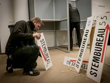 'Arnhem was niet neutraal bij referendum over stadspolder'