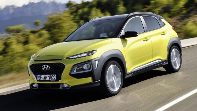 Vlaamse Overheid Groepsaankoop Om Elektrische Auto Aantrekkelijk Te